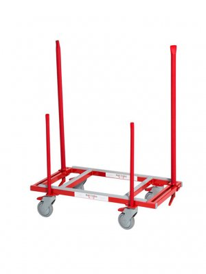 multi trolley, multitrolley